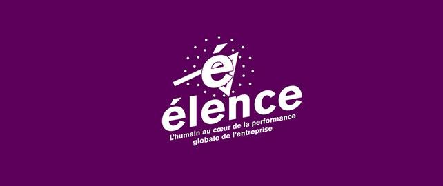 Préventica est partenaire d'Élence, un projet qui remet l'humain au cœur de la performance