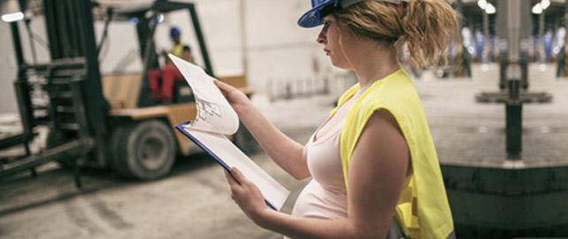 La MSA présente deux axes d'amélioration de la QVT en entreprise