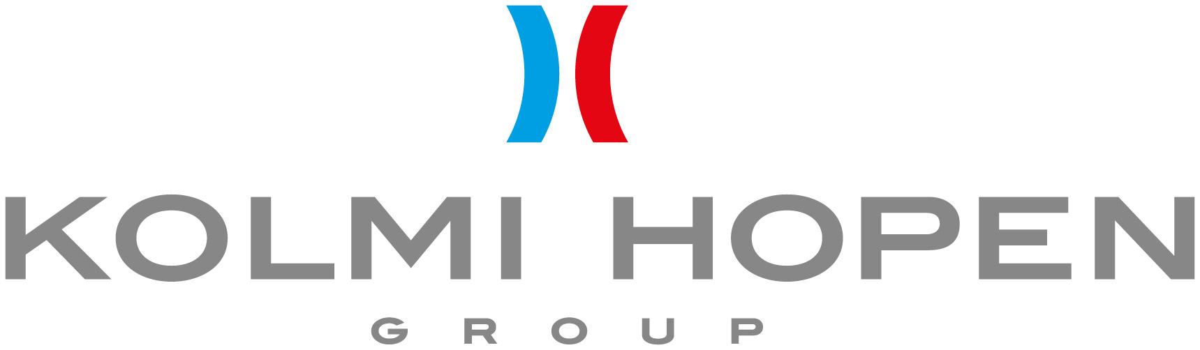 Le Groupe Kolmi Hopen en première ligne pour la production de masques