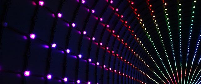 L'Association Française de l'éclairage fait ses recommandations sur la lumière bleue