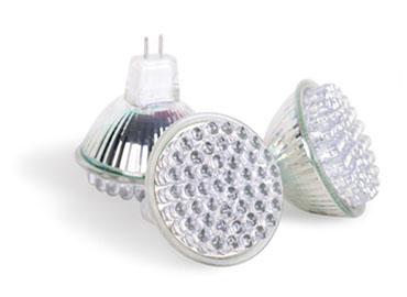 L'éclairage LED : quels dangers ? Et surtout quelles solutions ?