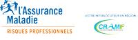 Sous-déclaration des accidents du travail : entreprises informez-vous !