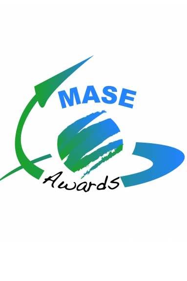 Mase Awards 2020 : qui sera le 1er lauréat national ?