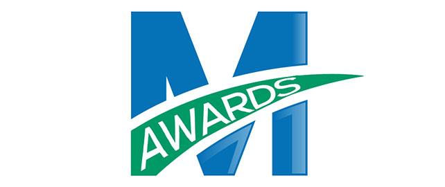 MASE remettra ses Awards lors de Préventica Lyon