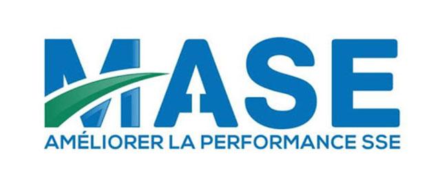 MASE, une association pour la prévention des risques professionnels