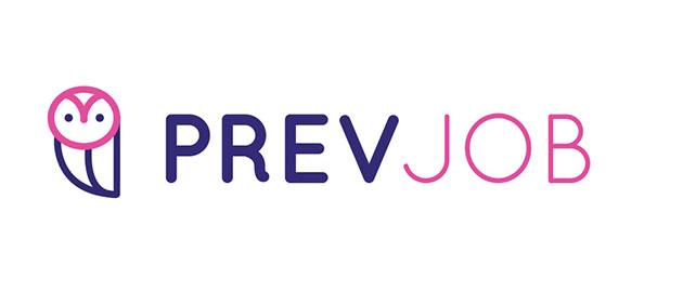 Objectif emploi : la plateforme pour déposer vos offres d'emploi