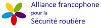 L'Association Francophone pour la Sécurité Routière organise son université de printemps à Préventica