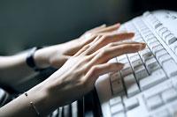 Les réseaux sociaux en gestion de crise opérationnelle : le meilleur ou le pire ?