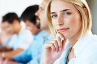 Réforme de la santé au travail : des propositions se précisent, des transformations s'engagent