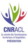 Le FNP de la CNRACL présente son nouveau plan d'actions