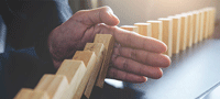 La maîtrise des risques majeurs et gestion de crise à l'honneur