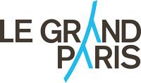 Préventica impliqué dans le chantier du Grand Paris