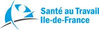 Les 19 services de Santé au Travail en Ile de France présents sur un stand unique !