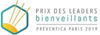 Préventica lance les Prix des leaders bienveillants ! Appel à candidatures !