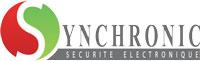 La sécurisation des sites à hauts-risques