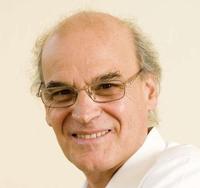 Présence exceptionnelle du Professeur Yves Clot !