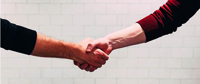 La signature de la charte de partenariat entre MASE et ARKEMA Group se fera à Préventica