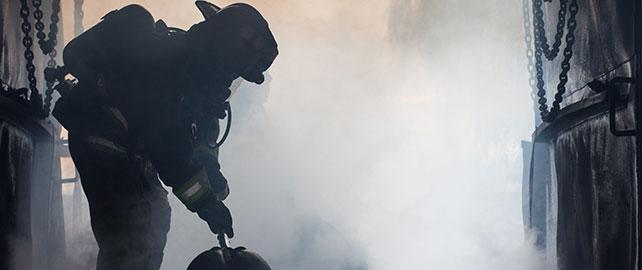 La Fédération Française des Métiers de l'Incendie vous renseigne quant à vos obligations d'employeur