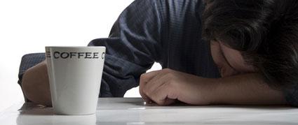 MySommeil : mieux dormir pour mieux travailler