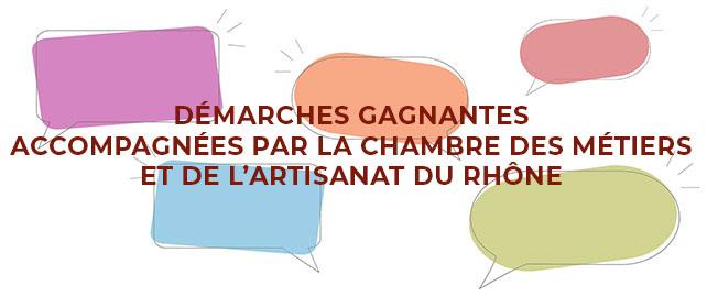 Les petites entreprises d'Auvergne-Rhône-Alpes, championnes de la prévention des risques
