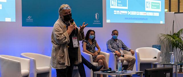 9ème édition de l'UX-Forum® Innovation Exosquelettes