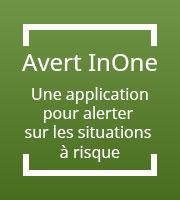 Avert inOne
