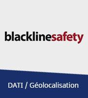 BLACKLINE SAFETY EUROPE LTD