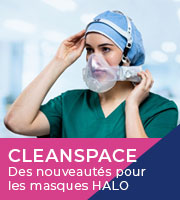 CleanSpace