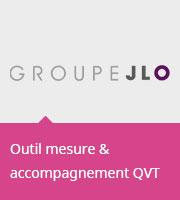GROUPE JLO EXPERT QVT