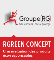 RGreen Concept