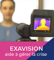 Exavision