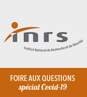 FAQ spécial Covid-19