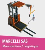 Prix de l'innovation Lyon 20/21