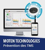 Prix de l'innovation Lille 20/21