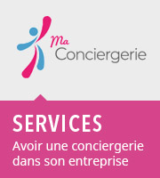 Services aux collaborateurs