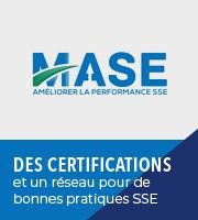 Mase Awards