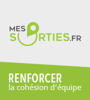 MesSorties.fr