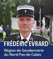 À Préventica Nord France