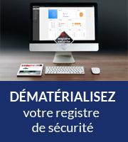 Registresécurité.com