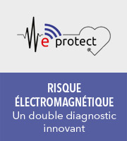 Risque électromagnétique