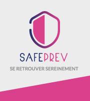 Safe Prev