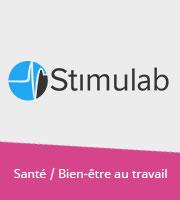 STIMULAB