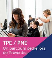 TPE / PME / Indépendants