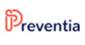 preventia