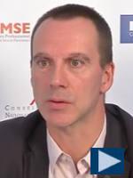 Accompagner les entreprises de la cybersécurité bretonnes dans leur développement