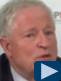Yves VAN DE VLOET - FORUM EUROPEEN POUR LA SECURITE URBAINE