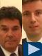 Maître Eric Le Quellenec / Luc Jouve -  Avocat au Cabinet Alain Bensoussan Avocats Lexing / Président de GPMSE Installation