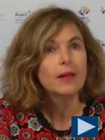 Gaëlle POSTIC - CARSAT RHÔNE ALPES
