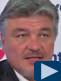 La sécurité des JO 2024, un enjeu majeur pour la France