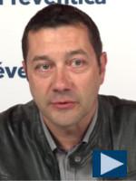 Frédéric MONCHY - SNSPP PATS